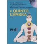 Il quinto chakra. CD Audio