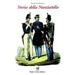 Storia della Nunziatella