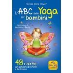 ABC dello Yoga per Bambini - Le Carte
