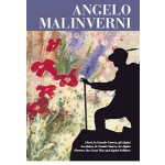 Angelo Malinverni
