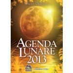 Agenda lunare 2013