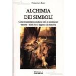 ALCHIMIA DEI SIMBOLI