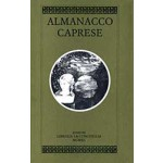 Almanacco Caprese Vol. 2