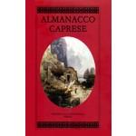 Almanacco Caprese - Vol. 13