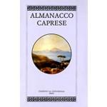 Almanacco Caprese - Vol. 11