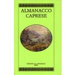 Almanacco Caprese - Vol. 12