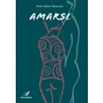 AMARSI MISSIONE POSSIBILE