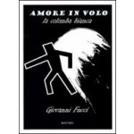 Amore in volo