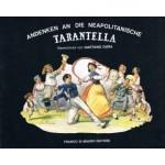 Andenken an die neapolitanische Tarantella