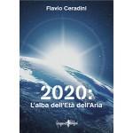2020: l'alba dell'età dell'aria