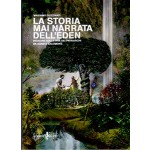La storia mai narrata dell'eden