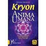 Anima Umana - Kryon