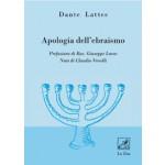 Apologia dell'ebraismo