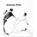 Antonio Petti