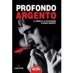 PROFONDO ARGENTO