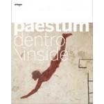 paestum dentro \ inside