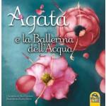 Agata e la Ballerina dell'Acqua