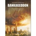 Bankageddon