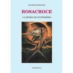 Rosacroce