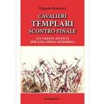Cavalieri templari scontro finale