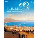 BELLEBBUONO