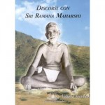 Discorsi con Sri Ramana Maharshi volume 2