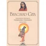 Bhagavad Gita  volume 3