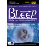 BLEEP - Ma che... Bip... Sappiamo Veramente!? - Con 2 DVD  - Nuova edizione economica