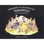 Reminiscence of The Neapolitan Tarantella
