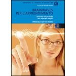 Brainwaves per l'apprendimento