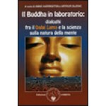 Il Buddha in laboratorio
