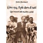 GIRO 1914, IL PIÙ DURO DI TUTTI