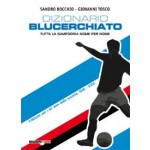 DIZIONARIO BLUCERCHIATO Nuova edizione