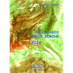 Calendario delle semine 2014