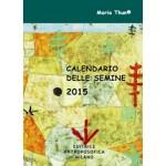 Calendario delle semine 2015