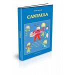 CANTAULA