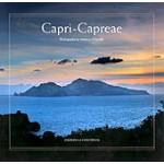 Capri-Capreae