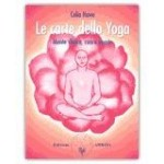 Le carte dello Yoga
