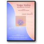 YOGA NIDRA • Cofanetto 2 CD