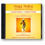 YOGA NIDRA • I Cinque Prana - I Cinque Tattwa