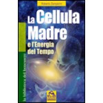 La Cellula Madre