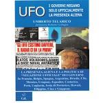 UFO: i governi negano solo ufficialmente la presenza aliena