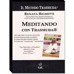 Meditando con Trasmuda