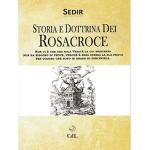 Storia e dottrina dei Rosacroce