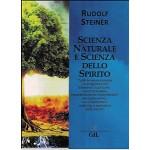 Scienza naturale e scienza dello spirito