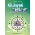 Gli aspetti astrologici