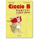 Ciccio B