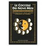 Le Coccole dei Nove Mesi