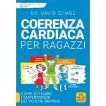 Coerenza Cardiaca per Ragazzi
