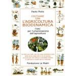 Coltivare con l'agricoltura biodinamica